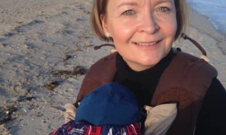 Fortsetzung des Interviews mit Katharina Pahl